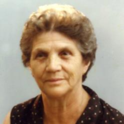 Maria Casu - 26130